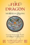 Fire Dragon Meridian Qigong Book