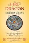 Fire Dragon Meridian Qigong Book